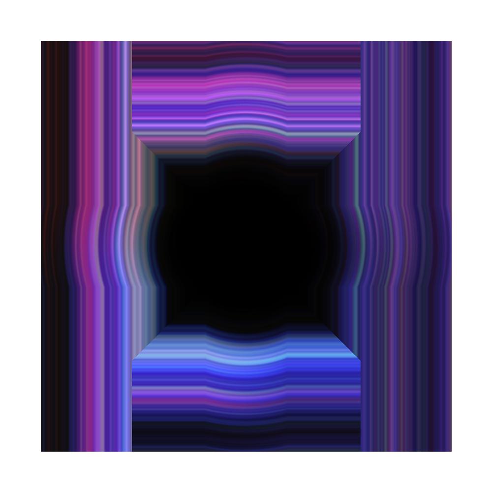 Sound & Colour
